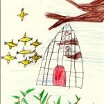 Ζωγραφιά-4