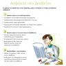 Ασφάλεια στο Διαδίκτυο συμβουλές για γονείς & παιδιά