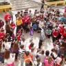 ΤΣΙΚΝΟΠΕΜΠΤΗ ΣΤΟ ΣΧΟΛΕΙΟ, το πιο δυνατό δρώμενο κατά της ενδοσχολικής βίας