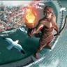 Τα 7 Θαύματα του αρχαίου και του σύγχρονου  κόσμου