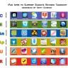 Τα εργαλεία της Google σύμφωνα με την αναθεωρημένη ταξινομία διδακτικών στόχων του Bloom!!!