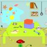 Το ηλεκτροδωμάτιο - Ένα διαδραστικό παιχνίδι για τον ηλεκτρισμό