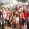 Δημιουργική και χαρούμενη Τσικνοπέμπτη στο Δημοτικό Σχολείο Βαμβακόπουλου - ενάντια στη μιζέρια, στη βία και στην απαισιοδοξία, υπέρ της φιλίας , του κεφιού και της μαγειρικής !!!