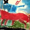 Καλλιτεχνικές δημιουργίες των μαθητών μας από Σεπτέμβριο έως Δεκέμβριο του 2014
