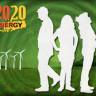 ENERGY-BITS όχι απλώς ένα παιχνίδι, ένα ολόκληρο πρόγραμμα!!!