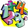15ος Τοπικός Διαγωνισμός Στ' Δημοτικού